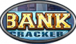 Игровой автомат Bank Cracker онлайн